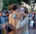 Gallery 2 - Occupy LA