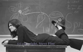 Spring-67_titlegalleryphoto_Steve-Fine