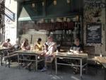 Berlin cafe 3