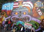 OLA-mural-northside-day