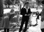Cosplay-4bnw (Griffith Parkmerrygoround)