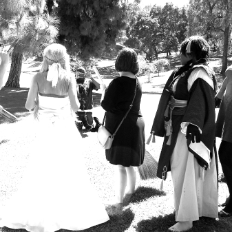 Cosplay-7bnw