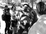 Cosplay-9bnw (Griffith Parkmerrygoround)