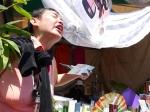 Wat Thai New Years Celebration –10