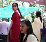 Wat Thai New Years Celebration –3