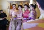 Wat Thai New Years Celebration –5