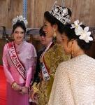 Wat Thai New Years Celebration –7