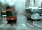 Monsoon_In_Paris,from#29-15