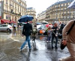 Monsoon_In_Paris,from#29-21
