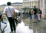 Monsoon_In_Paris,from#29-22