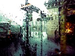 Monsoon_In_Paris,from#29-6